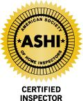 ASHI Scott and Scott Home Inspections